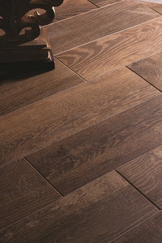 Porcelain Wood Tiles Nature 39 S Other Wood Conestoga Tile