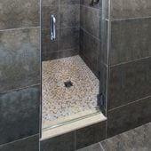 Many Times In A Bathroom Remodel, Much Of The Focus Is Placed On The Look  Of The Space U2013 Choosing The Perfect Tile For The Shower And All The Right  Fittings ...