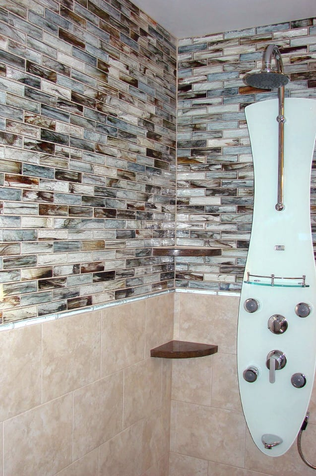 Not all Glass Tiles are the Same - Conestoga Tile