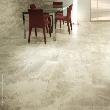 What Size of Tile Should You Use? - Conestoga Tile