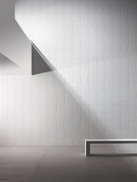 Effects Of Lighting On Floors And Walls Conestoga Tile