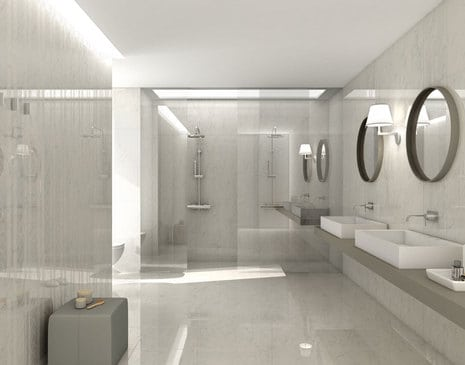Gallant Is A Series Of Gorgeous And Smooth Floor Wall Tiles In Clic Stone Colors Contemporary Format The Includes Large