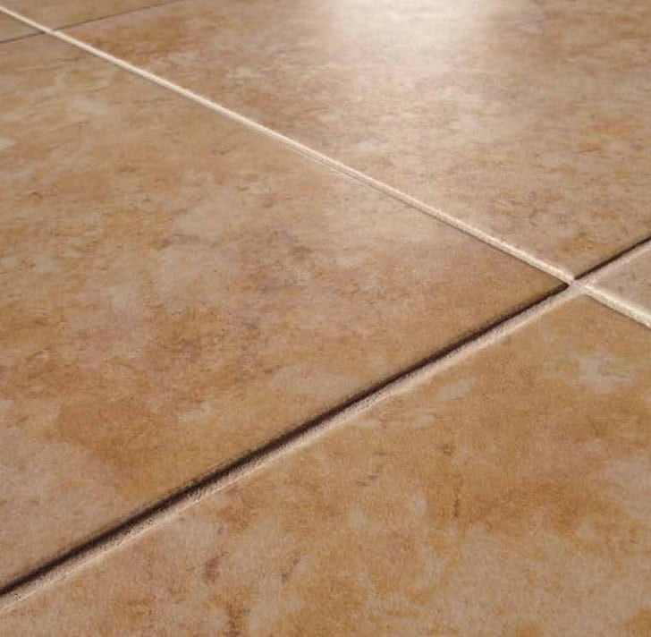 Rectified vs Unrectified Tiles - Conestoga Tile