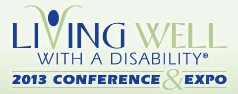 Living Well With A Disability