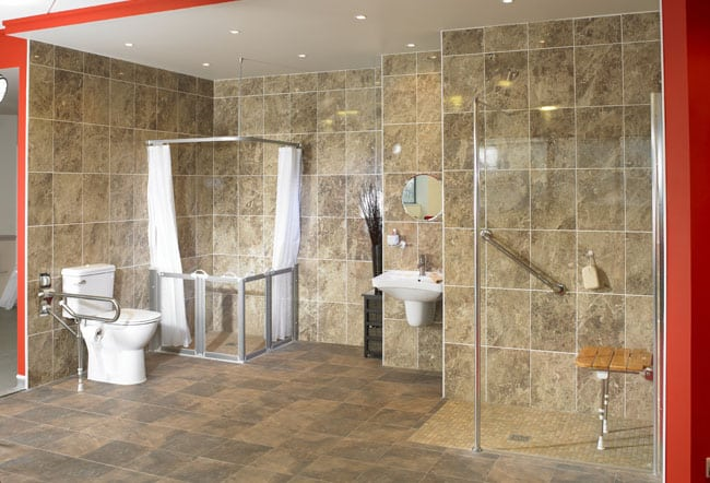5 Easy Tips For Choosing Your Shower Tile Conestoga
