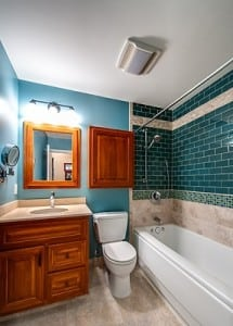 What to Consider When Purchasing New Tile for Showers