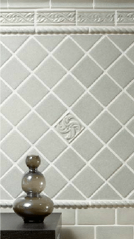 TerraGreen Ceramics: The Green Choice in Ceramic Tile