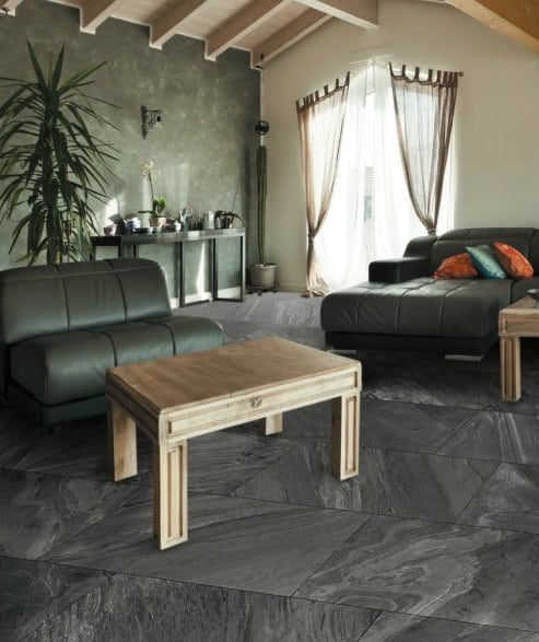 Galaxy Tile by Florium USA