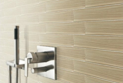 Bellavita Tile Bamboo Planks