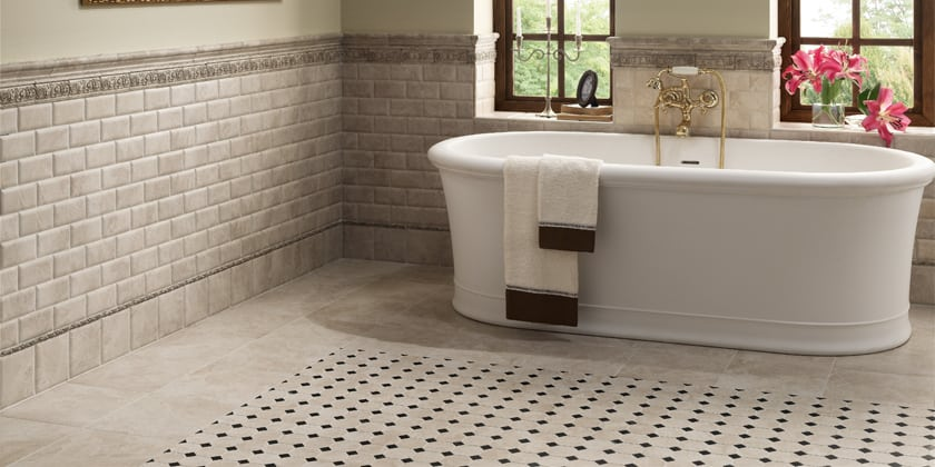 tile-installation-northbrook