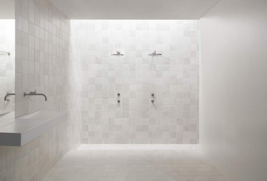 Mosa Tile Global Collection