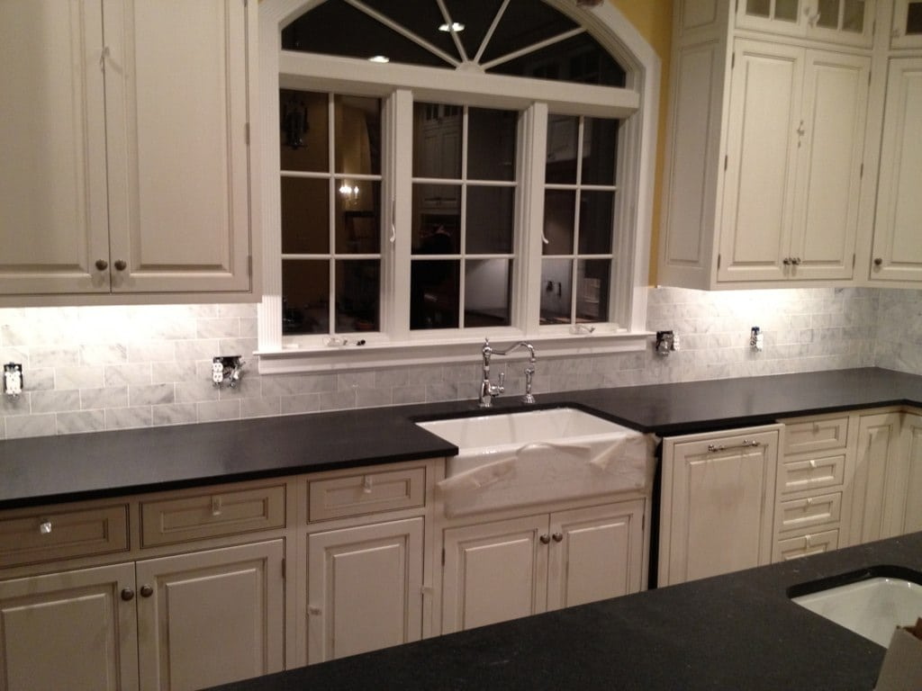 Decorative Tile Backsplashes In Hanover Pa Conestoga Tile