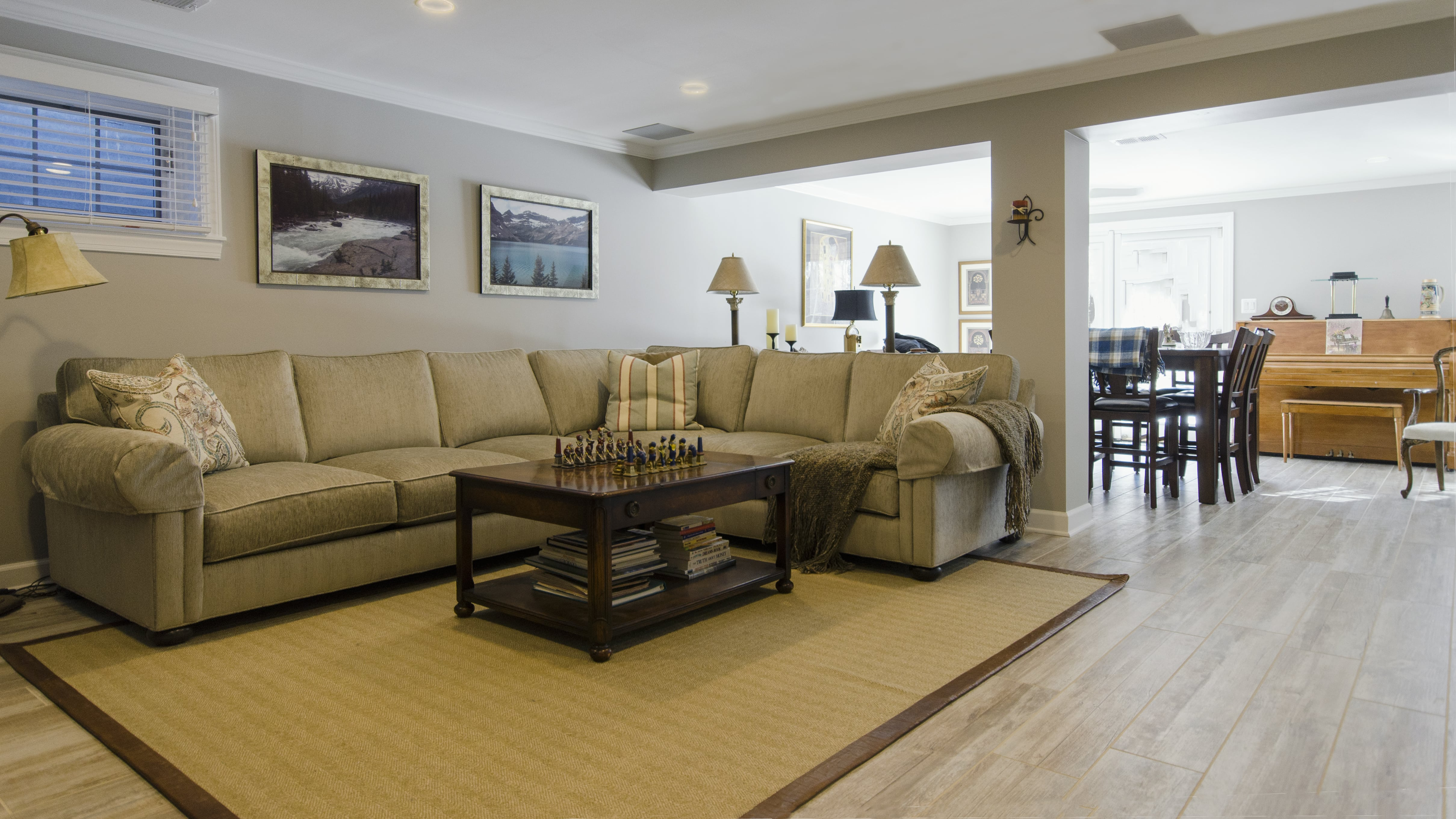 remove adobestock stain vacuuming kitchen tile cleaning fix stone floor clean improve tips how any it floors ceramic to