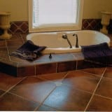 Mechanicsburg Flooring