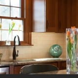 Mother Hubbard's Custom Cabinetry