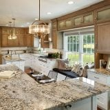 Mother Hubbards Custom Cabinetry