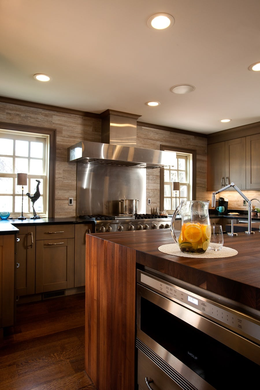 BBB Business Profile  Kitchen Distributors of Maryland