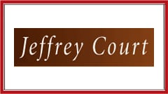 Jeffrey Court Tile