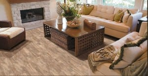 Florim USA Ecowood Tiles