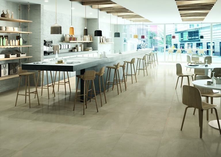 Supplier Of Porcelain Tile Ceramic Tile And Natural Stone