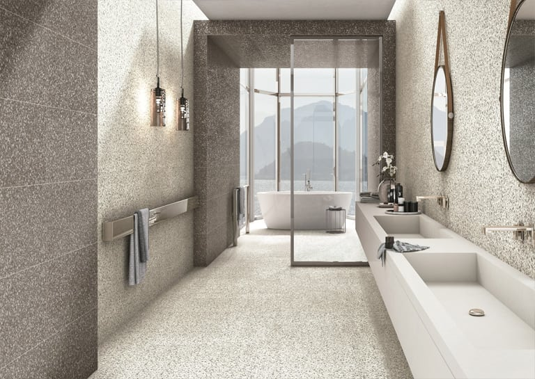 Supplier Of Porcelain Tile Ceramic Tile And Natural Stone - Daltile robinson pa