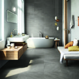 Cotto D'Este Limestone series