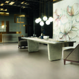 Cotto D'Este Backstage Beige Paint