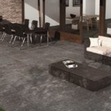 Cotto D'Este Bluestone Evolution Rockstone