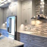 Kenwood Kitchens and Baths