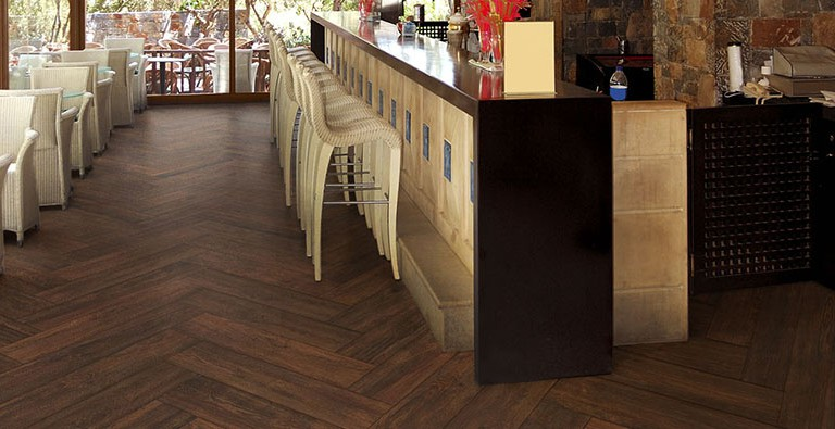 Florida Wall And Floor Tiling Paramount Tiles In