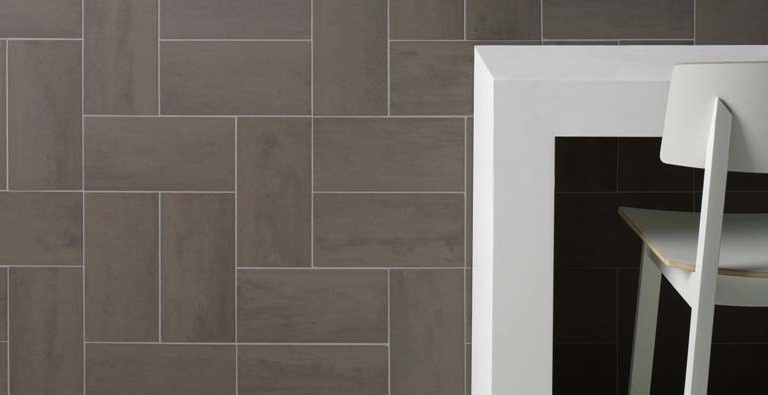 Unglazed Porcelain Floor Wall Tiles