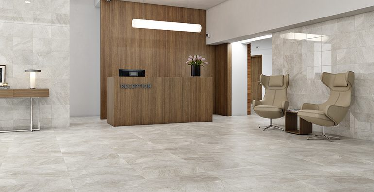 Florida And Vallelunga Tile In Lancaster Pa Conestoga Tile