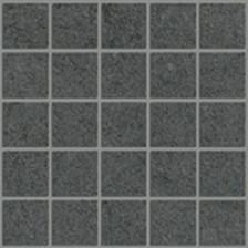 Aventis \ Eclipse Mosaic