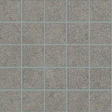 Aventis \ Velvet Mosaic