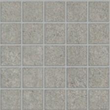 Aventis \ Titanium Mosaic