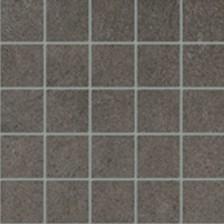 Aventis \ Nut Mosaic