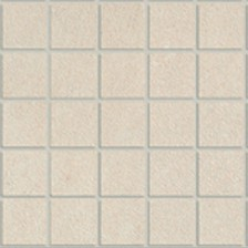 Aventis \ Cotton Mosaic