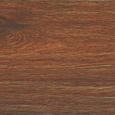 Berkshire \ Walnut