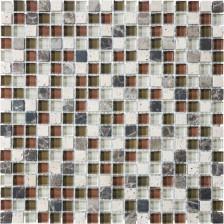 Bliss \ Cabernet 5/8 mosaic