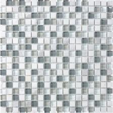 Iceland 5/8 mosaic