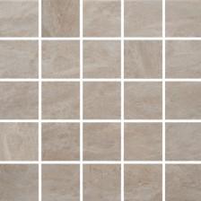 Craftsman \ Biscuit Mosaic
