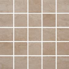 Craftsman \ Wheat Mosaic