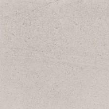 29615 Roman Gray