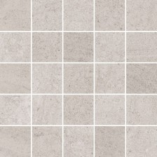 29615 Roman Gray Mosaic