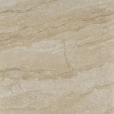 Florida and vallelunga tile in lancaster pa conestoga tile for Florida tile mingle price