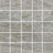 Mingle \ 28460 Dry Stream  Mosaic