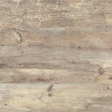 Ecowood \ Rovere