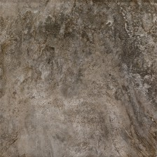 Stonefire \ Grey