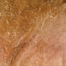 Stonefire \ Rust