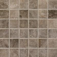 Stonefire \ Grey Mosaic